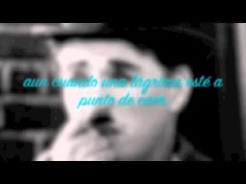 Smile - Charles Chaplin - Nat King Cole -...