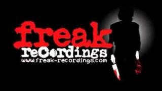 DJ Ink - Ill Street