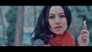 Азиз Раметов - Сенсиз
