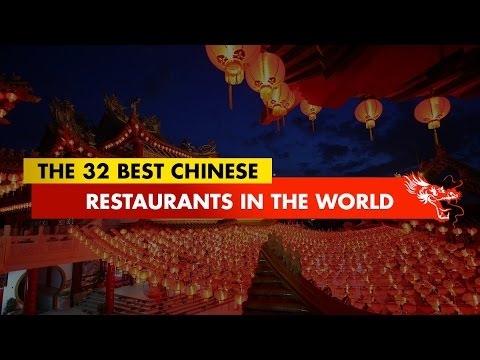 the-32-best-chinese-restaurants-in-the-world