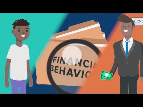 Module 6  Avoiding Debt, Loans and Credit Cards