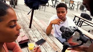 2xtra - Fleek - Video Vlog