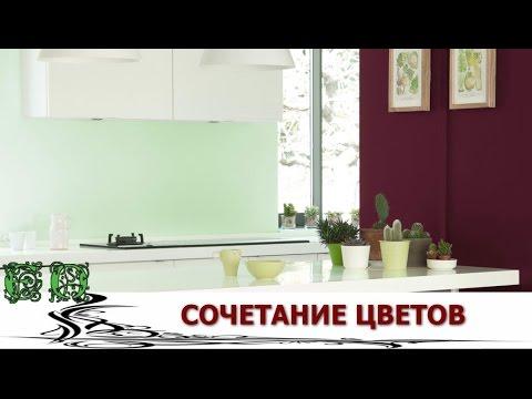 Белая мебель на сайте 3me.ru