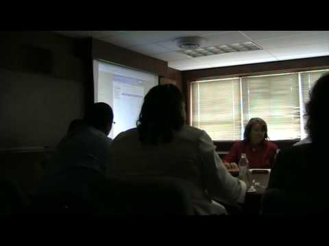 mcps-board-committee-discusses-illegal-curricular-fees