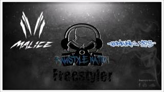 Bomfunk Mc's - Freestyler (Malice Bootleg) (Radio Edit) [HD+HQ] mp3