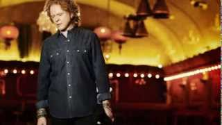 Simply Red -  Lost Weekend -  Home, 2003 ~ HQ.