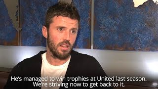 michael-carrick-looking-to-learn-from-the-great-jose-mourinho