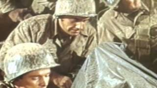 To Hell And Back Trailer 1955