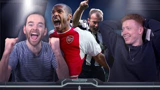 The Best Premier League Striker Of All Time Is?! | #StatWarsTheLeague4