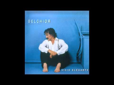 Belchior – Vicio Elegante baixar grátis um toque para celular