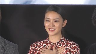 2014年9月3日、映画・るろうに剣心「伝説の最期編」の9月13日(土)...