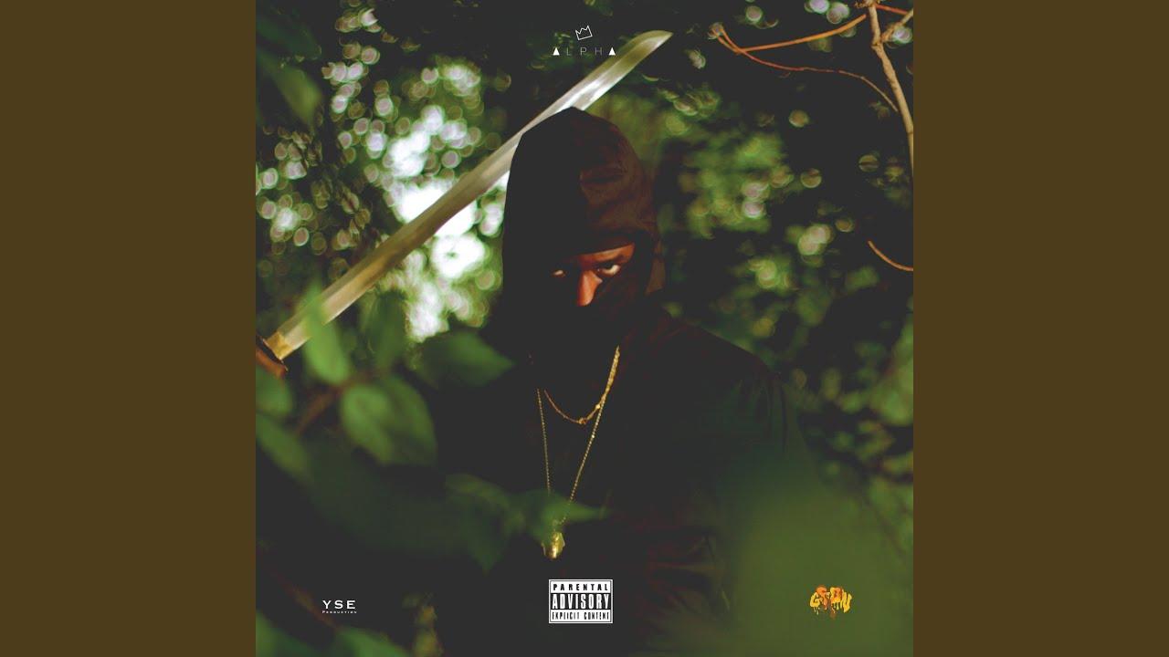 Download Zelda (feat. Dreemy Yoey)