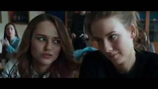 Privlačenje (2017) - Ruski film sa prevodom