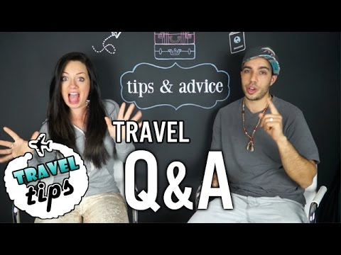 TRAVEL TIPS: Where to travel on a budget