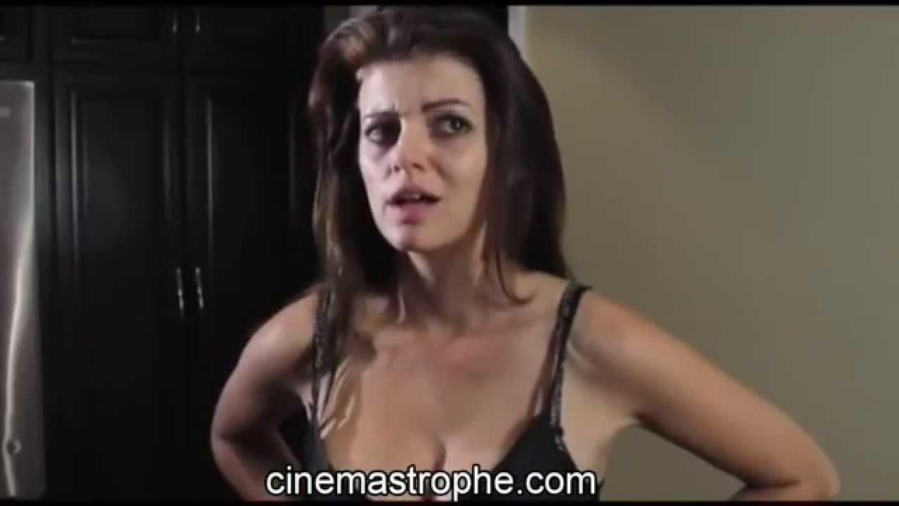 Hardcore arab porn