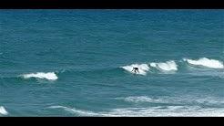 Lacanau Surf Report Vidéo - Samedi 27 Juin 11H30 #lacanauocean