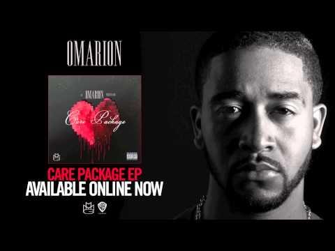 Omarion - Private Dancer