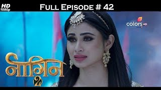 Rangrasiya - रंगरसिया - 30th Dec 2013 - Full Episode(HD)
