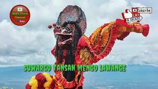 Download (STORI WA)TIKET SUWARGO,LAGU JARANAN MBOIS