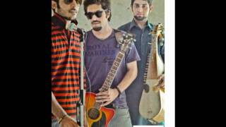 Baghi complete version with rubab ( original ) by GHAG The Band   Ghag The Band