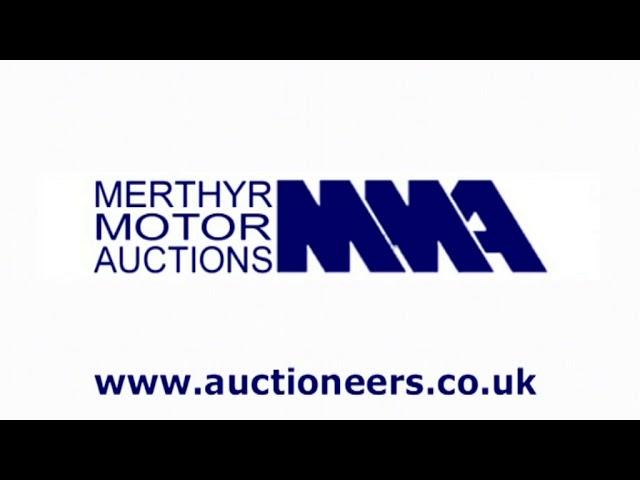 merthyr website