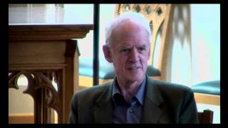 Charles Taylor: Re-imagining the Role of Religions in Public Life Thumbnail