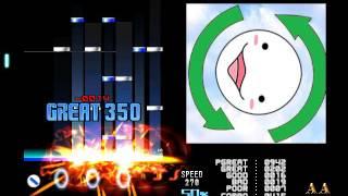 ★25 FREEDOM DiVE [FOUR DIMENSIONS] / No RANDOM HARD AAA