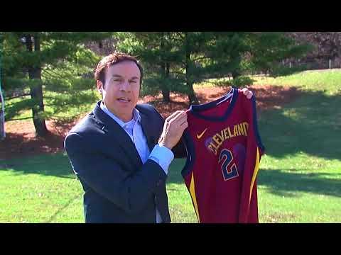 Parents complain letters falling off Nike jerseys