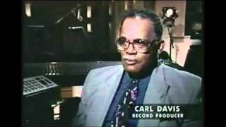 Record Row Pt.1  Documentary of major Chicago Soul labels.