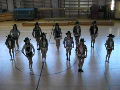 se boots made walking - Jessica Simpson (dance)