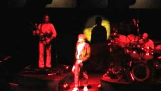 The Musical Box -The Chamber of 32 Doors (Genesis tb live)