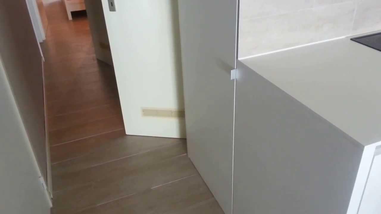 Inbouwkast Maken Voor Een Optimaal Stijlvol Gebruik Van