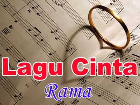 lagu cinta rama.wmv - YouTube.WEBM