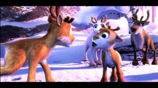 Video LITTLE BROTHER, BIG TROUBLE: A CHRISTMAS ADVENTURE Official Trailer (2013) - Erik Carlson download MP3, 3GP, MP4, WEBM, AVI, FLV November 2017