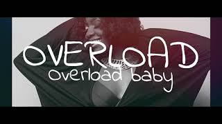 Zinnia - Overload [Official Lyrics Video]