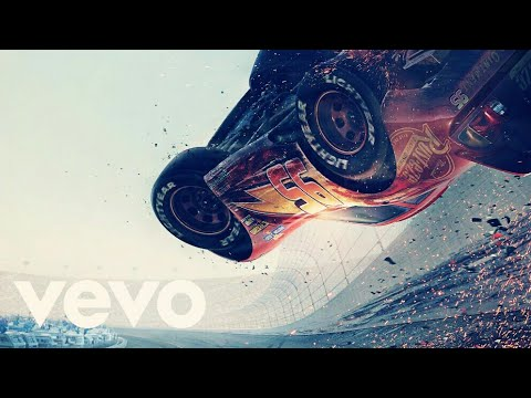 cars-3---not-afraid-(official-music-video)