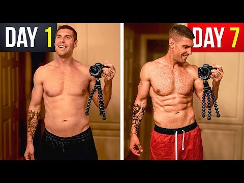 lose-belly-fat-in-1-week-by-jumping-rope