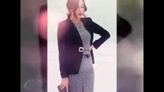 세여자몰-비즈보카시여성원피스 여자정장 30대여성의류 4…