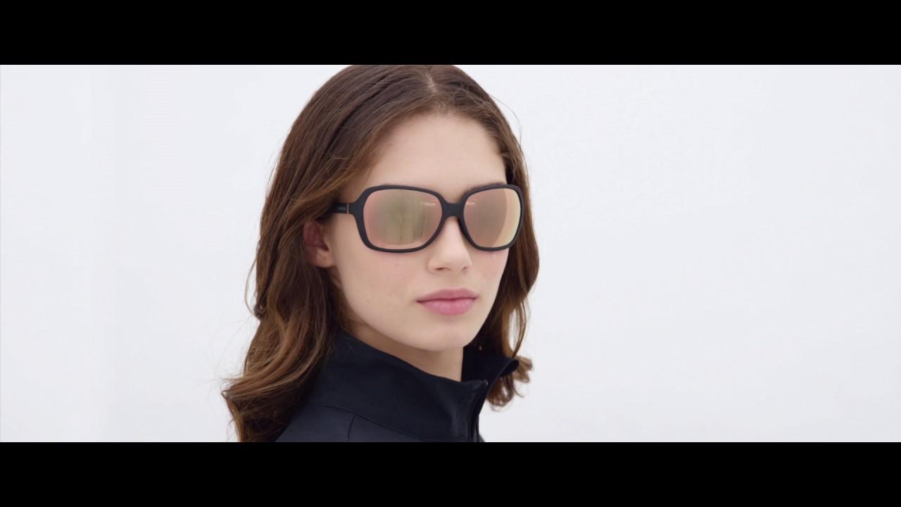 33d345d61f1 ROKA MONACO SUNGLASSES (Fit Reference) - YouTube