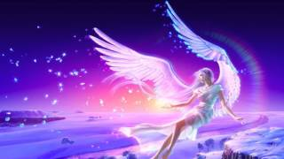Repeat youtube video Nightcore - Sisters Of The Light
