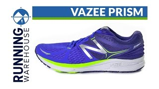 New Balance Vazee Prism for men