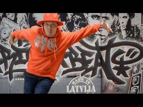 Видео, Брейк-данс танцоры из лихих 90-х как они танцуют сейчас  SOVIET BREAK DANCE
