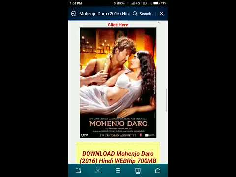 how-to-download-movies-free-without-paid-from-internet-any-browser-#2
