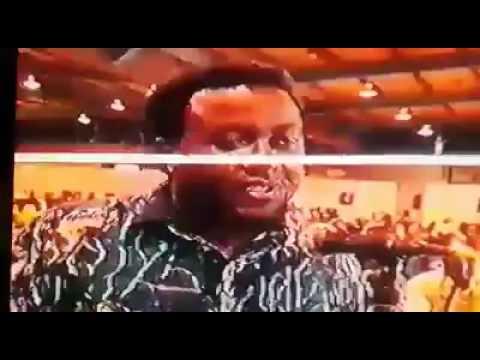 Peter Mokaba ANC NPC Strategy and tactics plenary