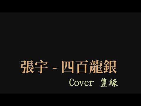 張宇 - 四百龍銀  Cover 【豊緣】