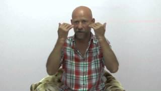видео Канцерофобия: страх заболеть раком. Избавься самостоятельно