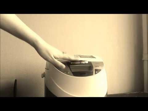 Какой барабан в стиральной машине лучше: из нержавейки или