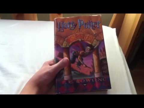 harry-potter-and-the-sorcerer-stone-book-review