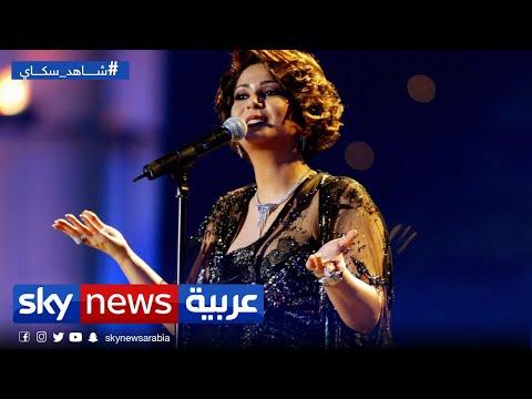 نوال الكويتية تستعد لألبوم بعنوان الحنين الثاني.. وأغنية خاصة للبنان  - نشر قبل 51 دقيقة