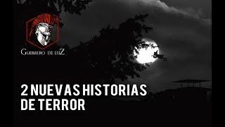 Escape De Las Brujas | Roberto Y Su Caballo (Historias De Terror)